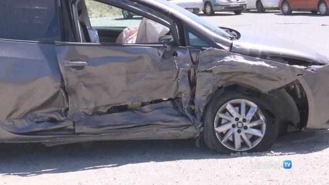 accidente29