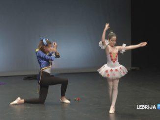 ballet1606