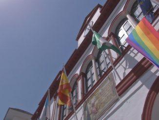 bandera_2006