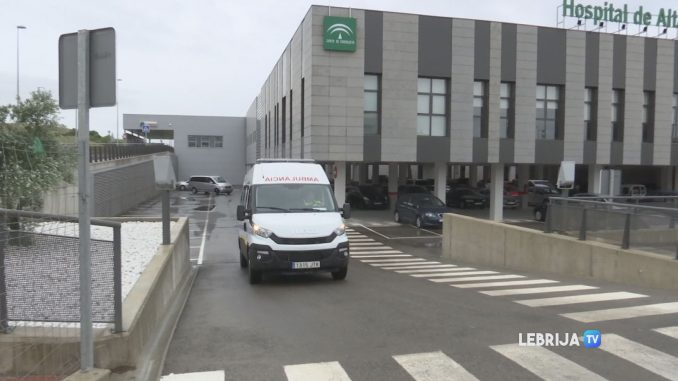hospital_1506