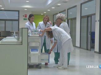 hospitalccoo_2006