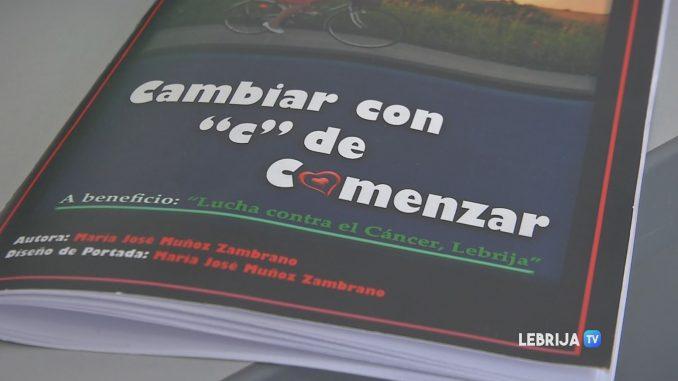 libro29