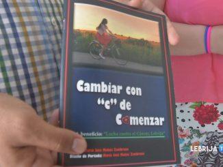 libro_2106