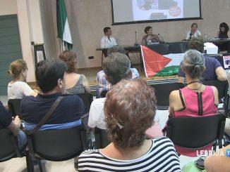 palestina_2106