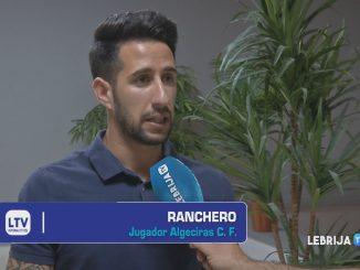 ranchero1606