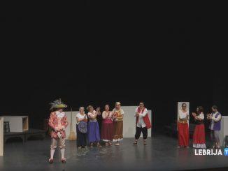 teatro_2206