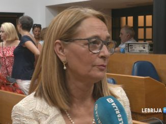 alcaldesa27