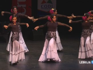 danza10