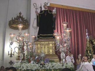 sanbenito10