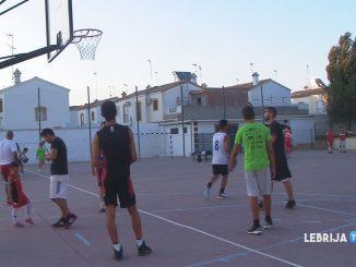 baloncesto1708