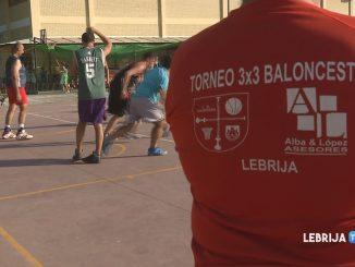 baloncesto2108