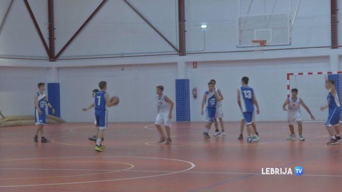 baloncesto_0108
