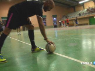 futbolcofrade0308