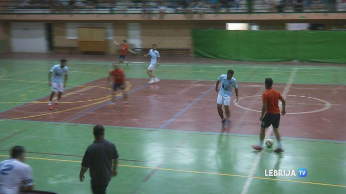 futbolcofrade0708