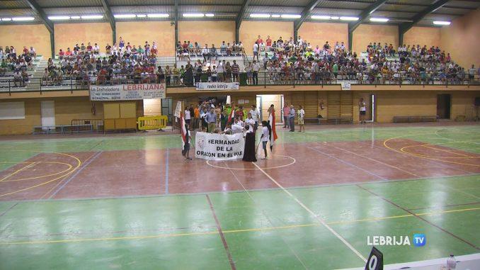futbolcofrade_0408
