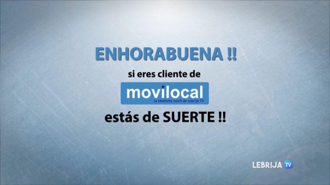 movilocal28
