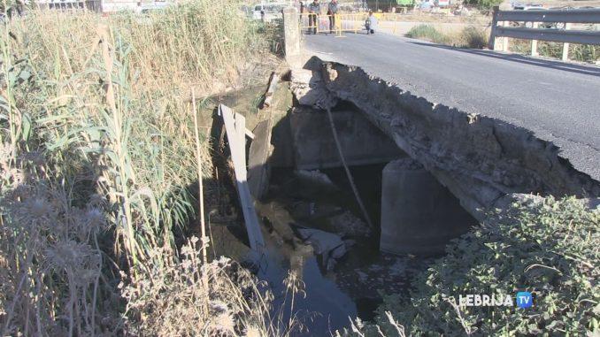 puente_0208