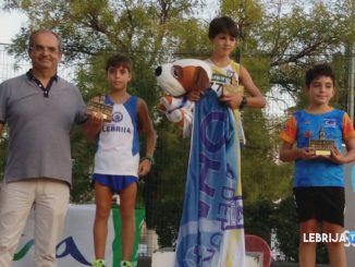 atletismo04