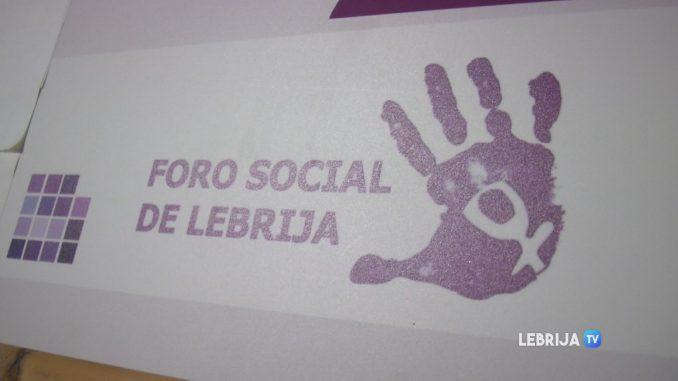 forosocial29