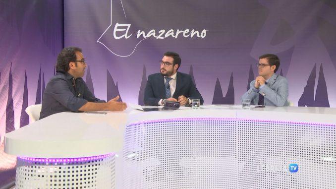 nazareno292