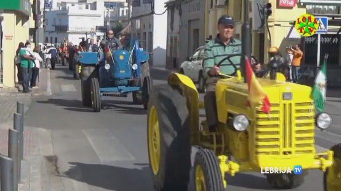 tractores28