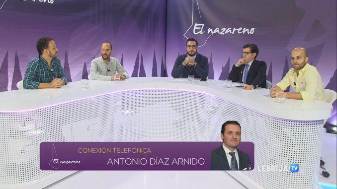 nazareno193