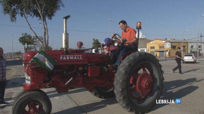 tractores02