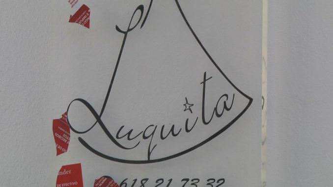 04 luquita