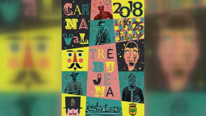 09 carnaval trebujena