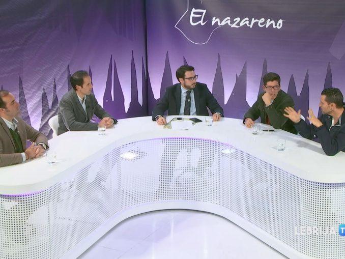nazareno182