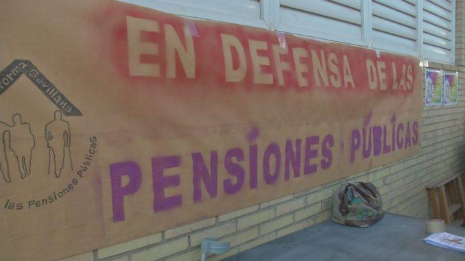 04 pensiones