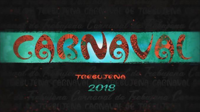 09 CARNAVAL