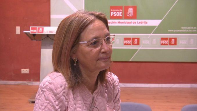 03 PSOE MANADA