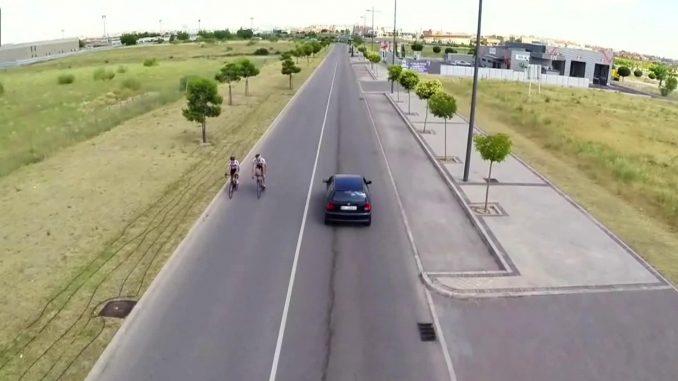 04 ciclistas