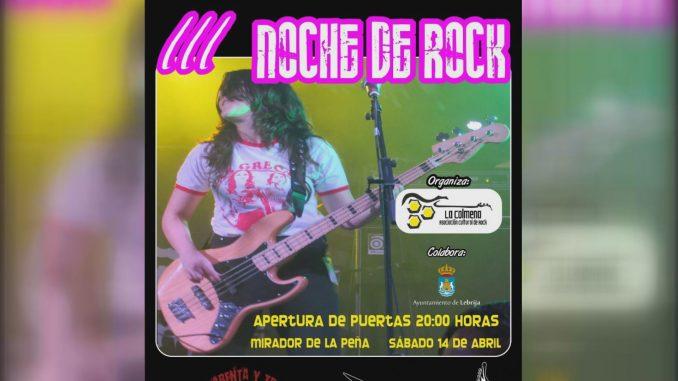 04 rock
