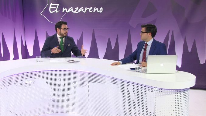 nazareno243