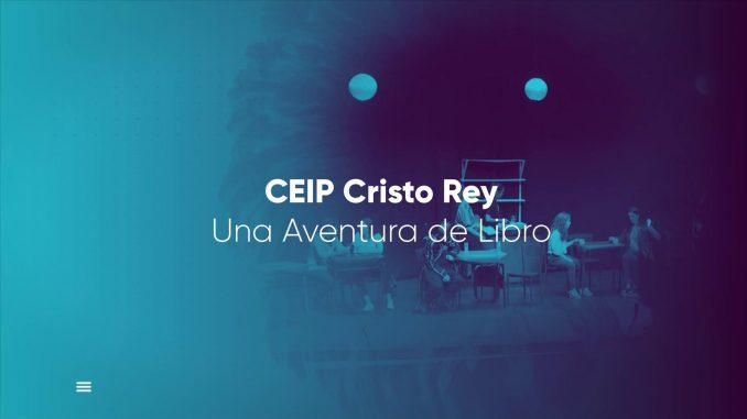 cristorey070618