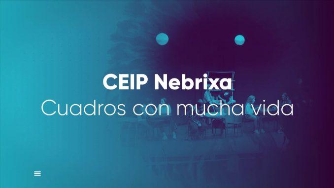 nebrixa050618
