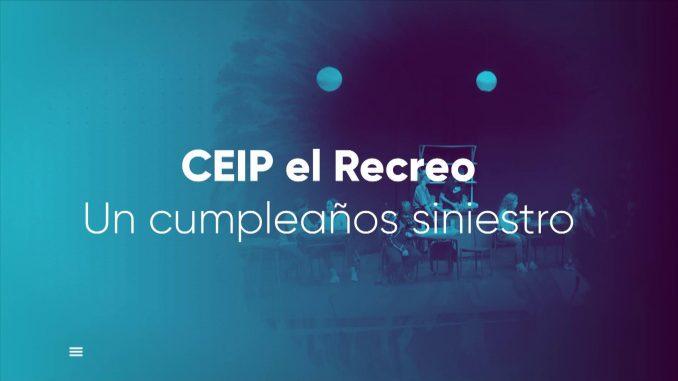 recreo050618