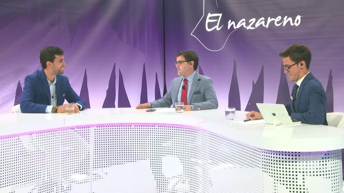 nazareno01260918