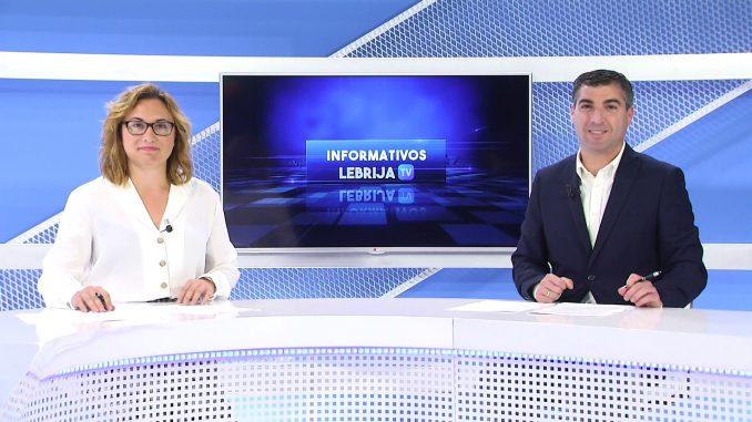 informativos251018