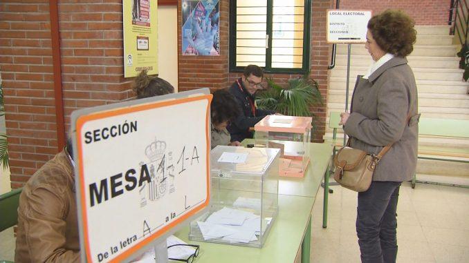 01elecciones301118