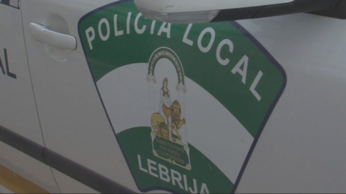 01policia111218