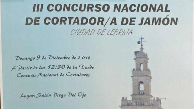 10cortadores041218