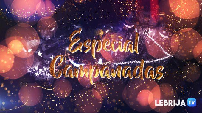 campanadas033311218