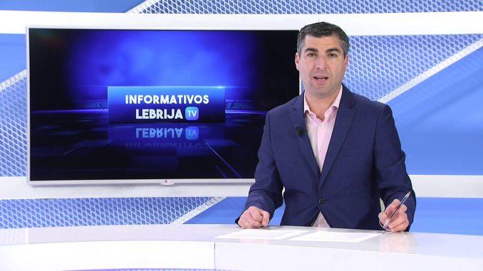 informativos2121218