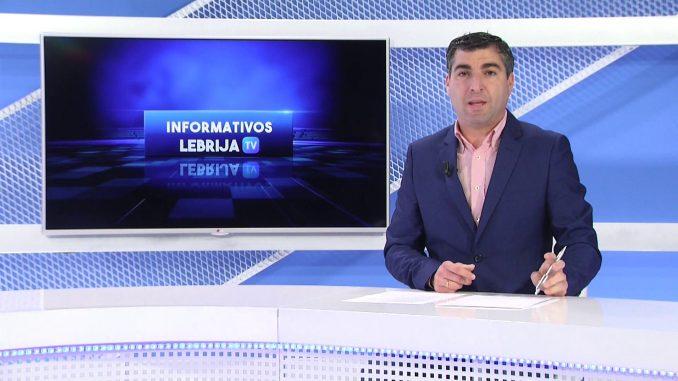 informativos261218
