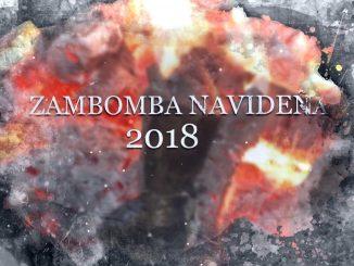 zambomba01241218