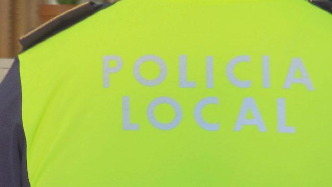 03policia180119