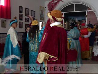 heraldo01020119